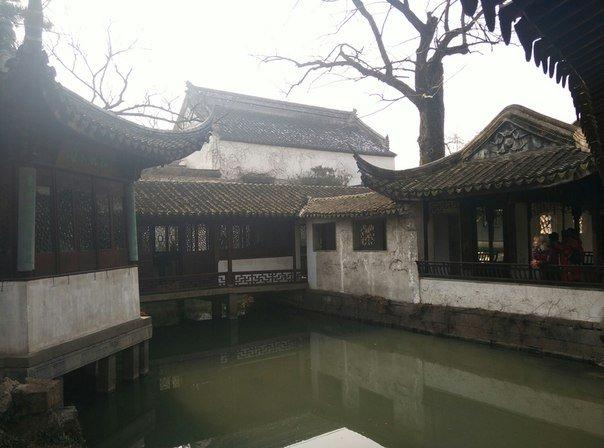 храм скромного чиновника