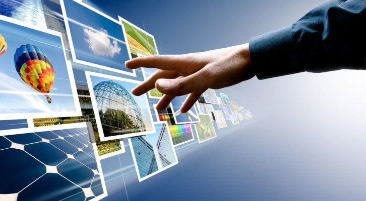 Картинки по запросу Топ 5 кибер-технологий, которые становятся реальностью