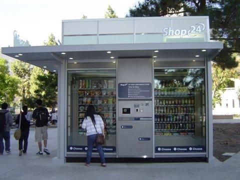 робокассы китая shop24