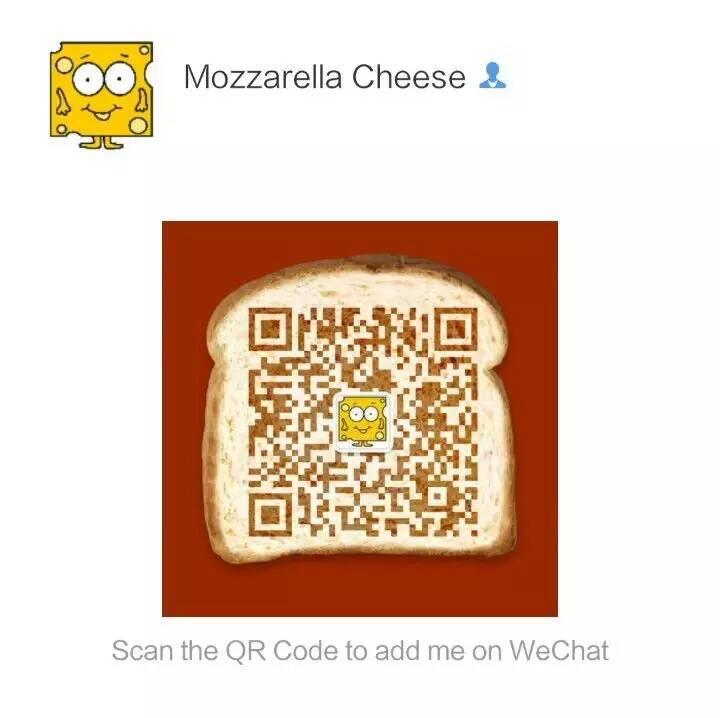 купить сыр в китае