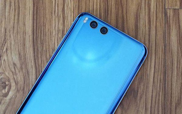 xiaomi-blue