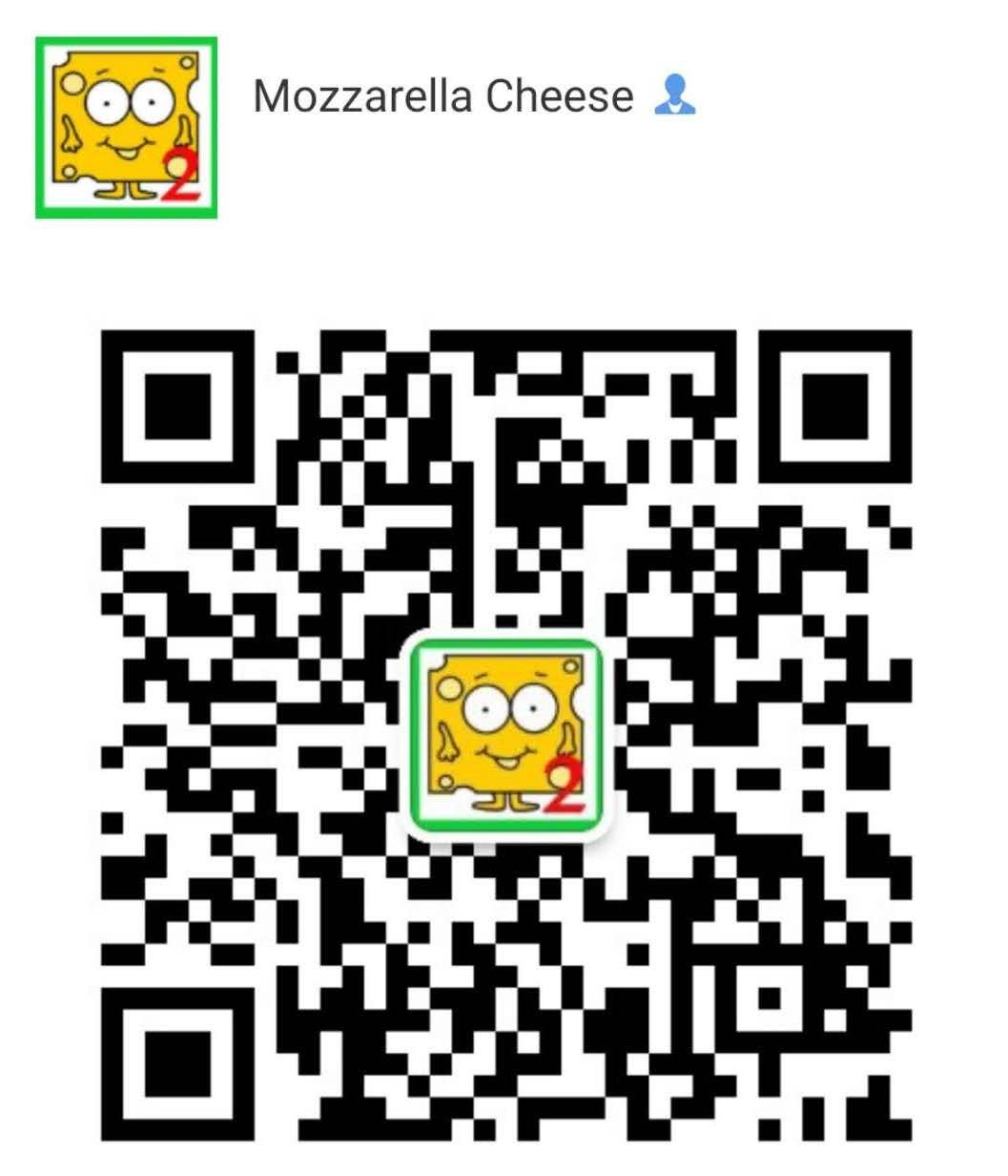 mozzarella cheese китай