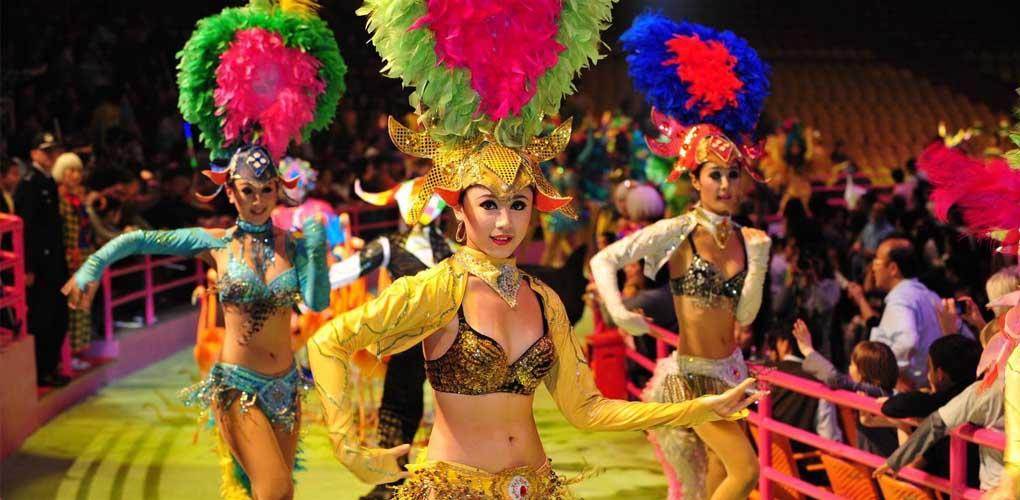 фестиваль в гуанчжоу
