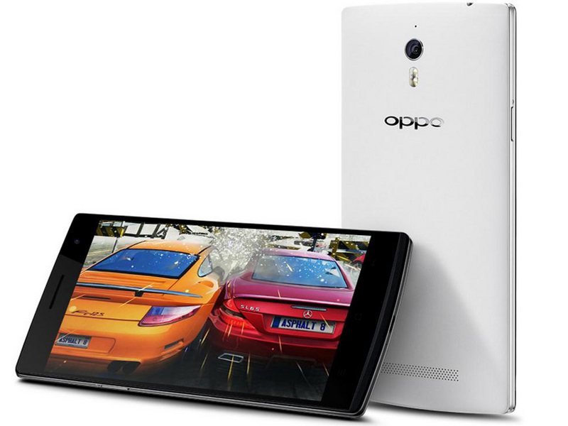 oppo_7a