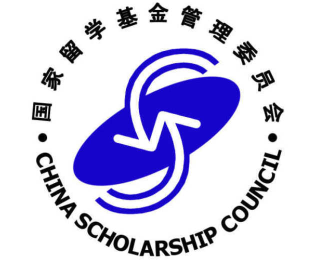 стипендия csc